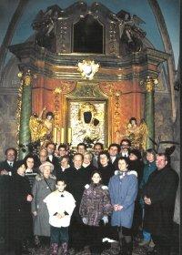 Bractwo św. Zofii