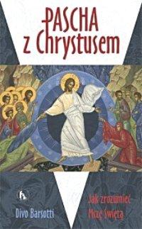 Pascha z Chrystusem