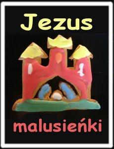 Szopka. Boże Narodzenie 2011, wyk. Magdalena Łużna