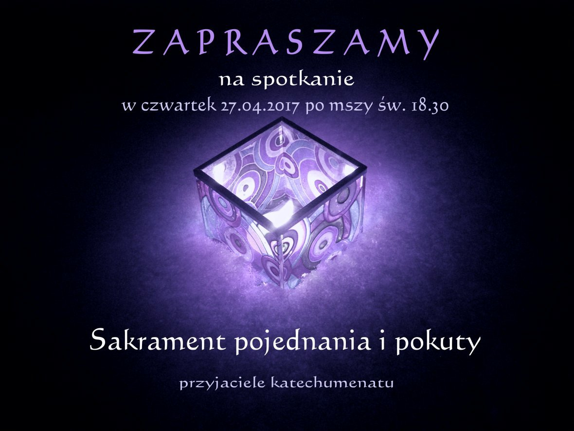 2017.04.27-PK