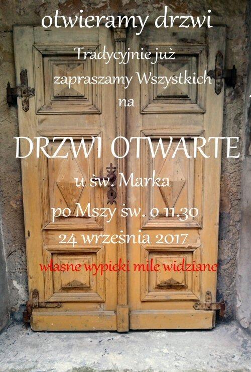 drzwi03s