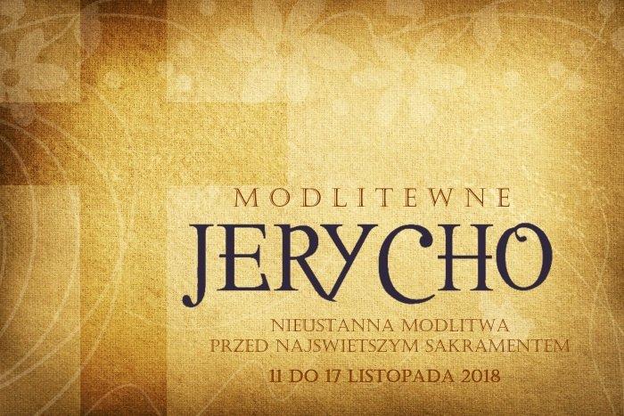 modlitewne_jerycho_2018